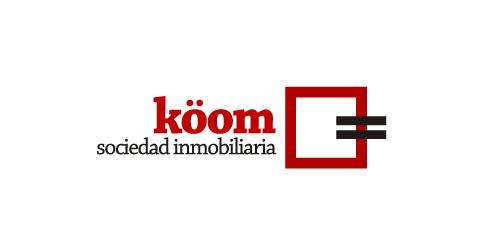 köom™