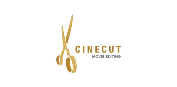Cinecut