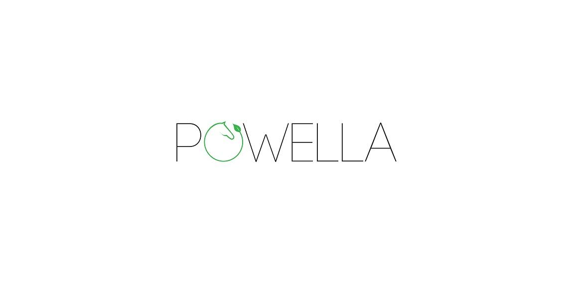 Powella