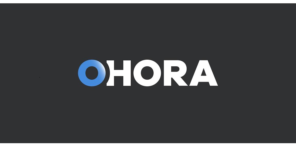 Ohora Designs