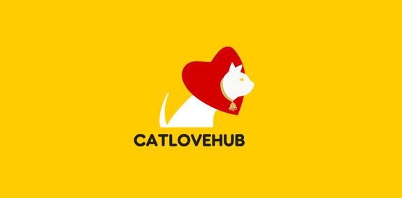 Pet Care Branding