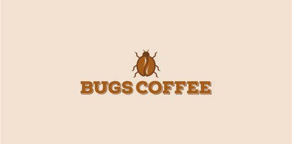 Bugs Coffee