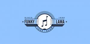 funky_lama_02_LM