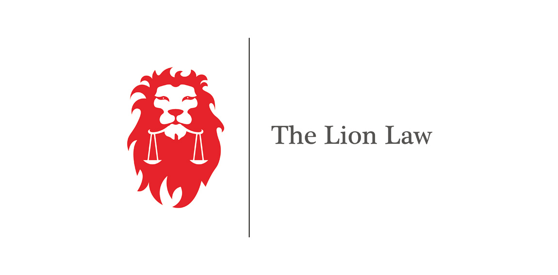 The Lion Law
