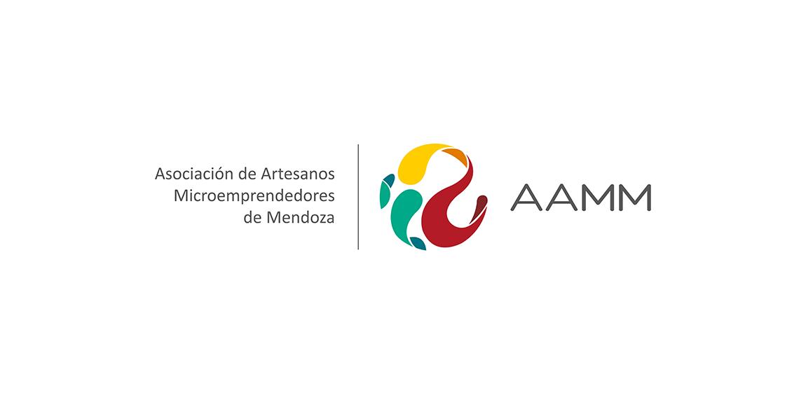 A.A.M.M