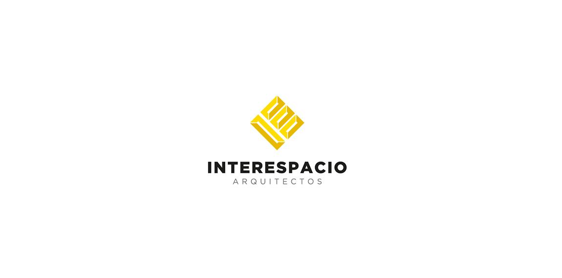 INTERESPACIO