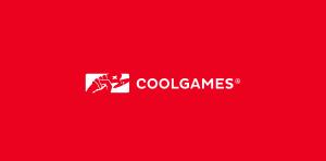 logomoose_coolgames_birpip