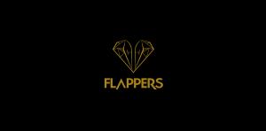 logomoose_flappers_birpip