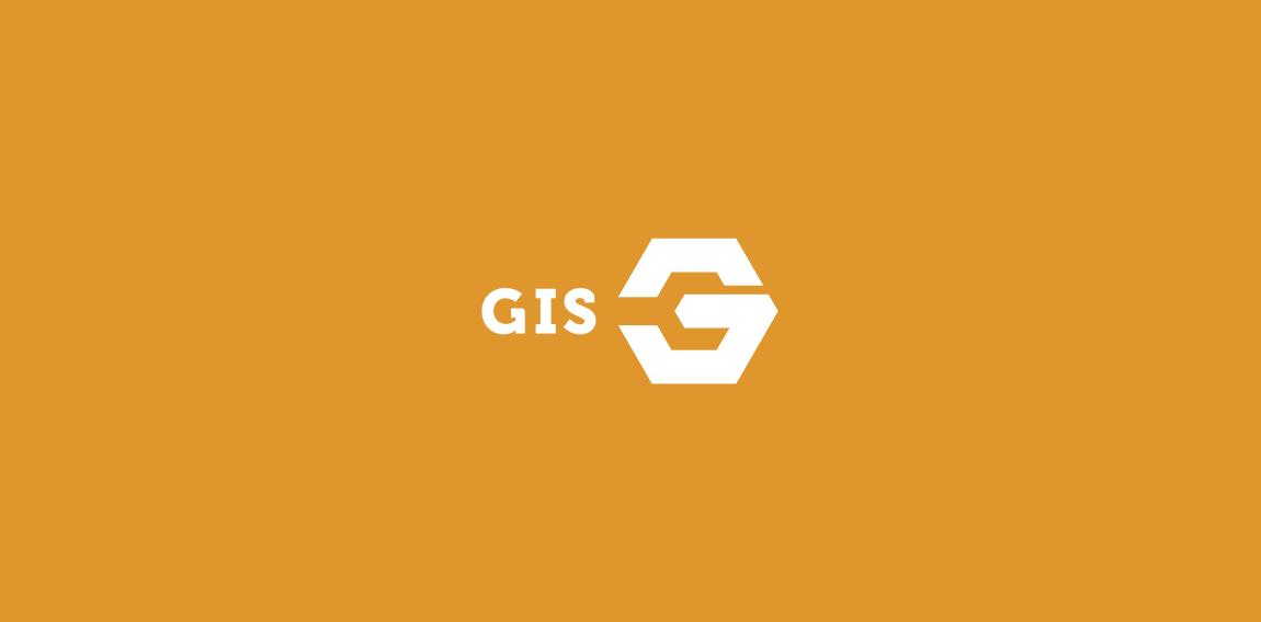 G.I.S