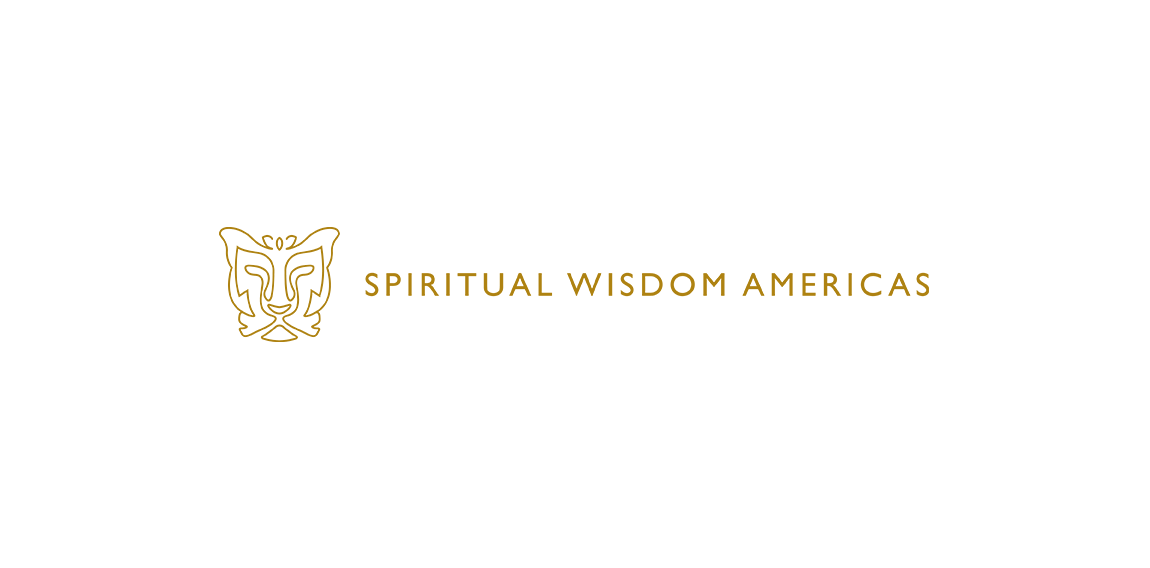 Spiritual Wisdom Americas