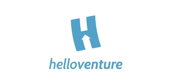 Hello Venture