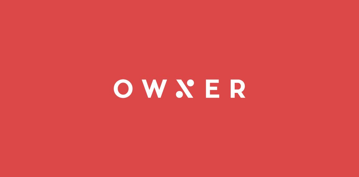 OWNER