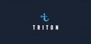 triton_02_LM