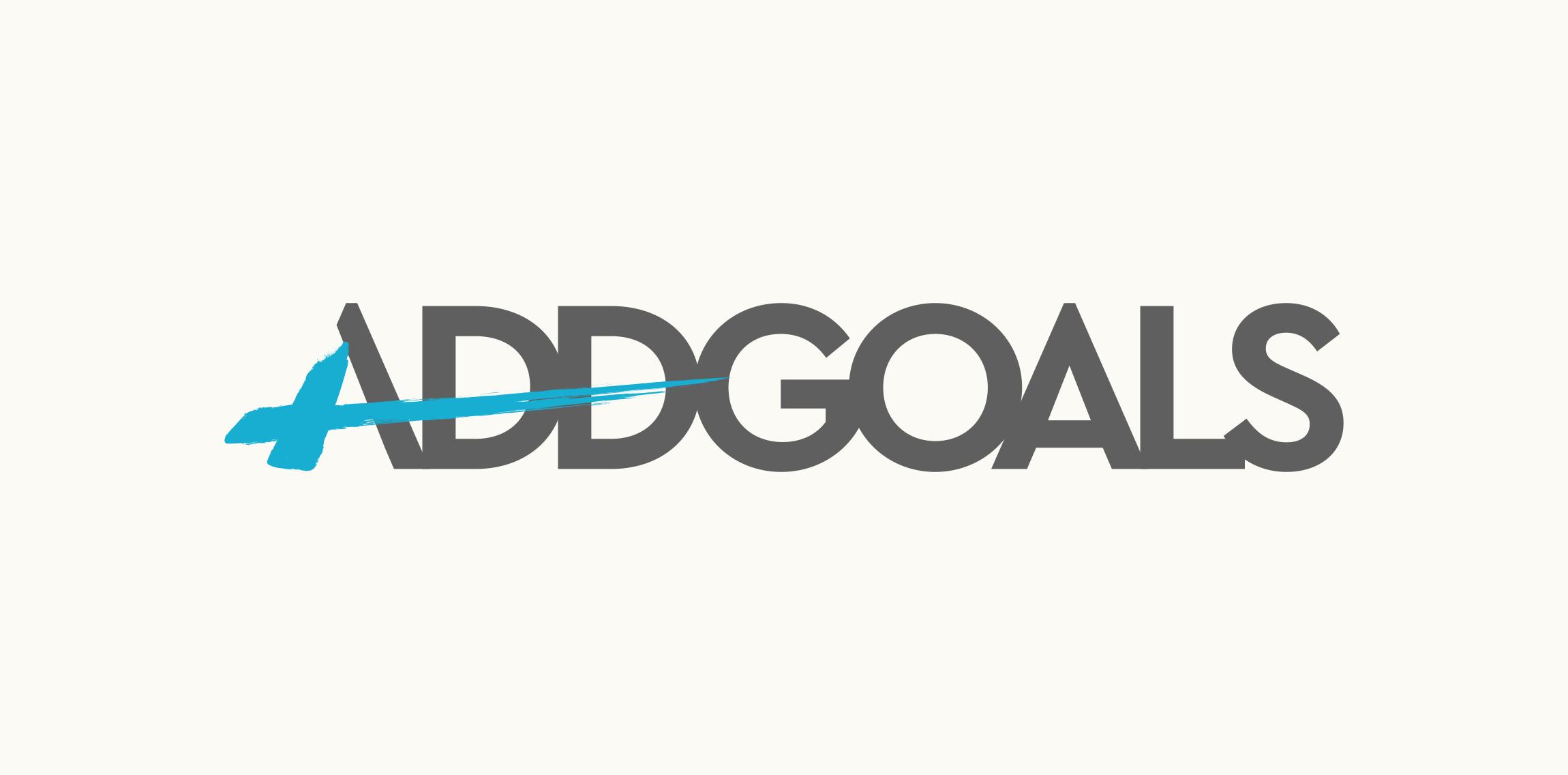 AddGoals