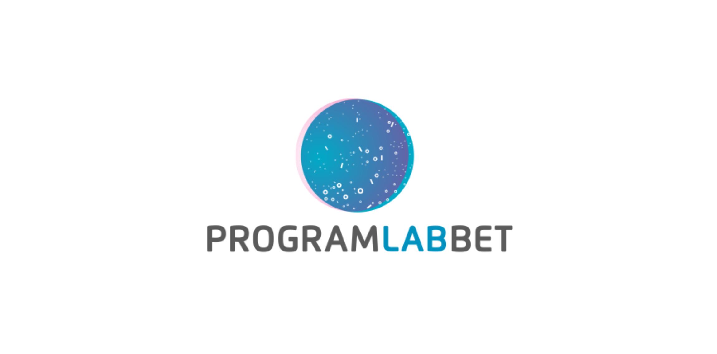 ProgramLabBet