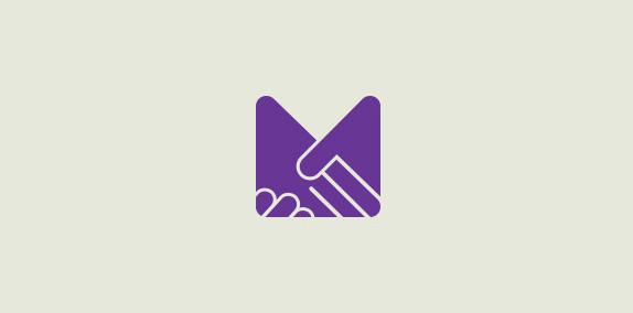 Mogle Logo