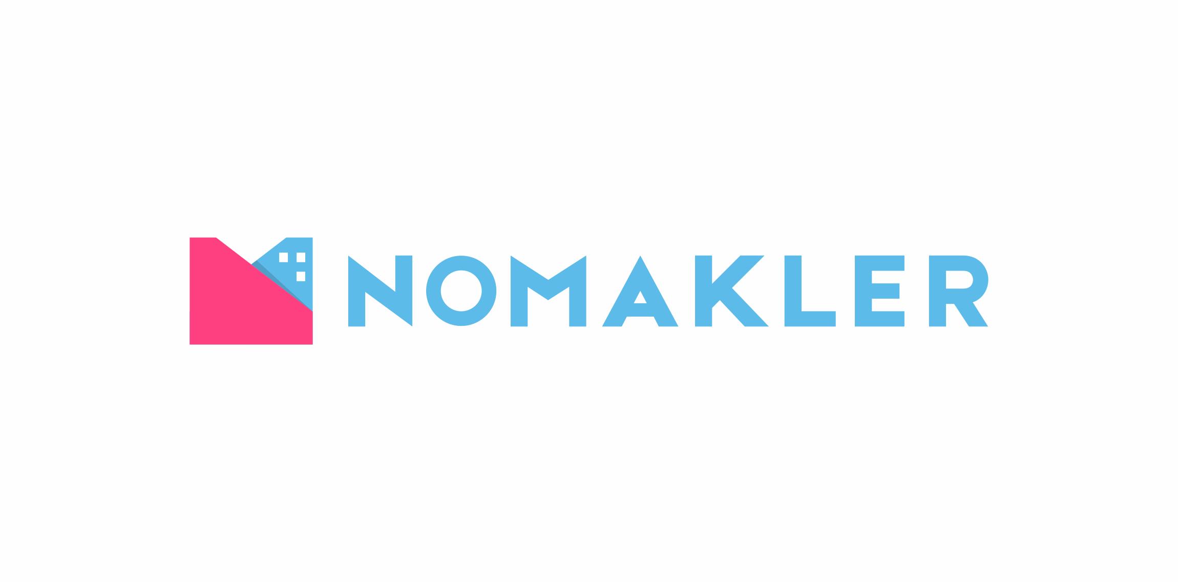 NoMakler
