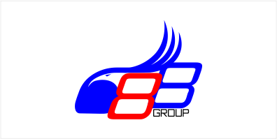 688 group