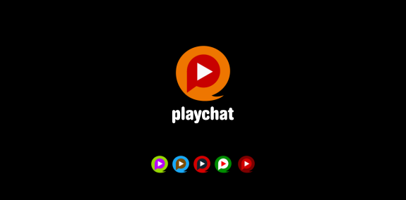 playchat