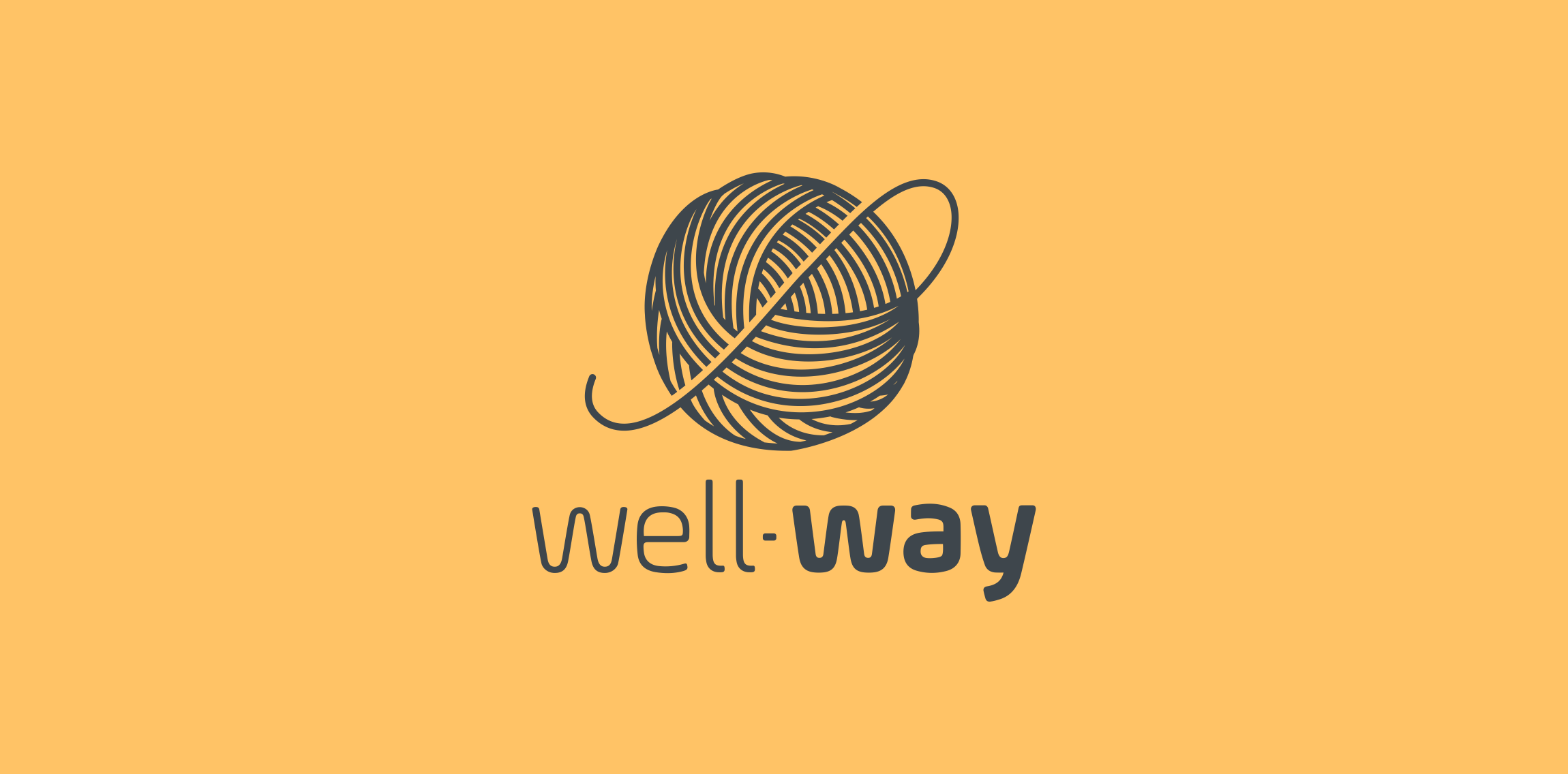 Well-way