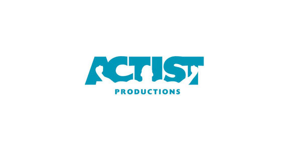 ACTIST