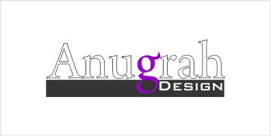 Anugrah Design