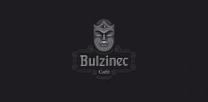 Bulzinec-575