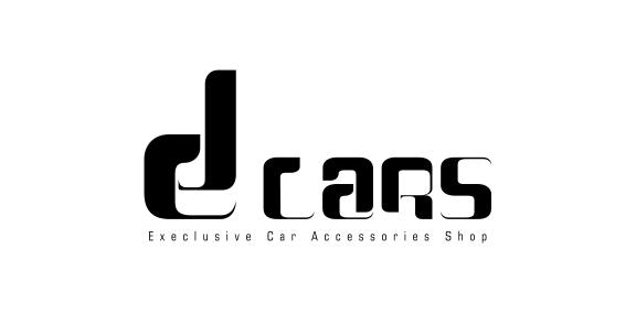 D Cars