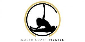 North-Coast-Pilates