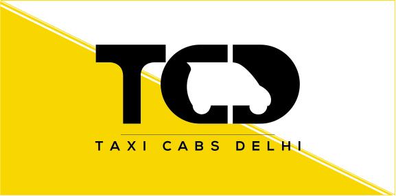Taxi Cabs Delhi