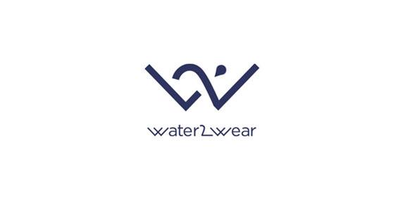 Water2Wear