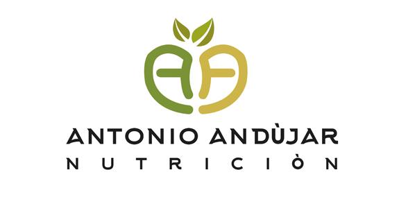 Antonio Andújar Nutrición