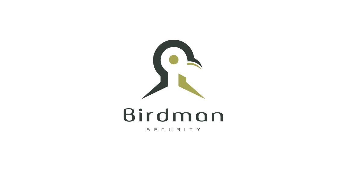 Birdman Security