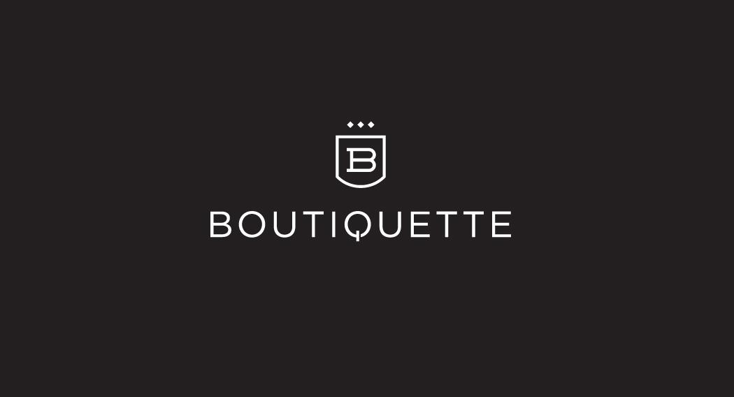 Boutiquette