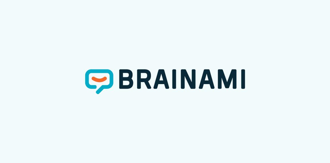 Brainami