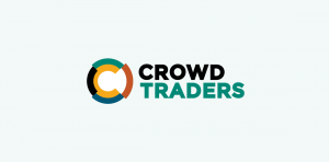 crowd-traders