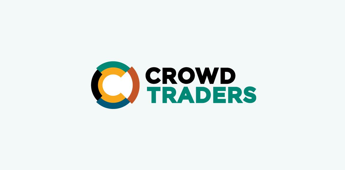 CrowdTraders