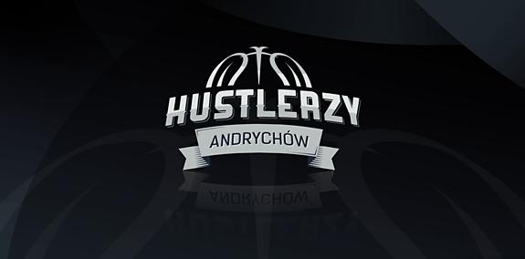 Hustlerzy Andrychów