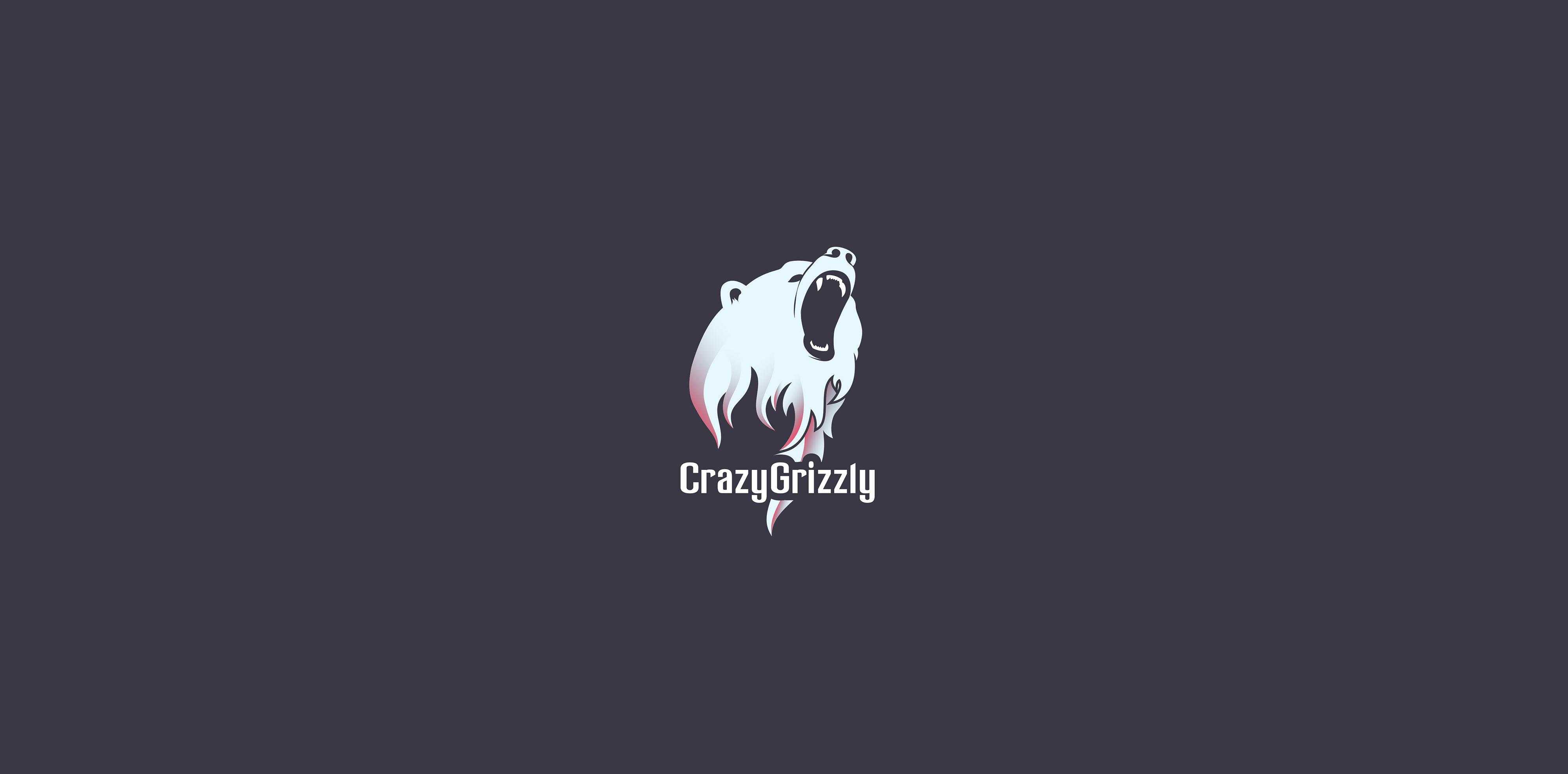 CrazyGrizzly