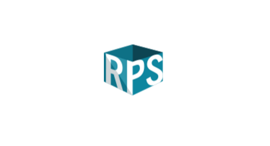 RPS Relocation