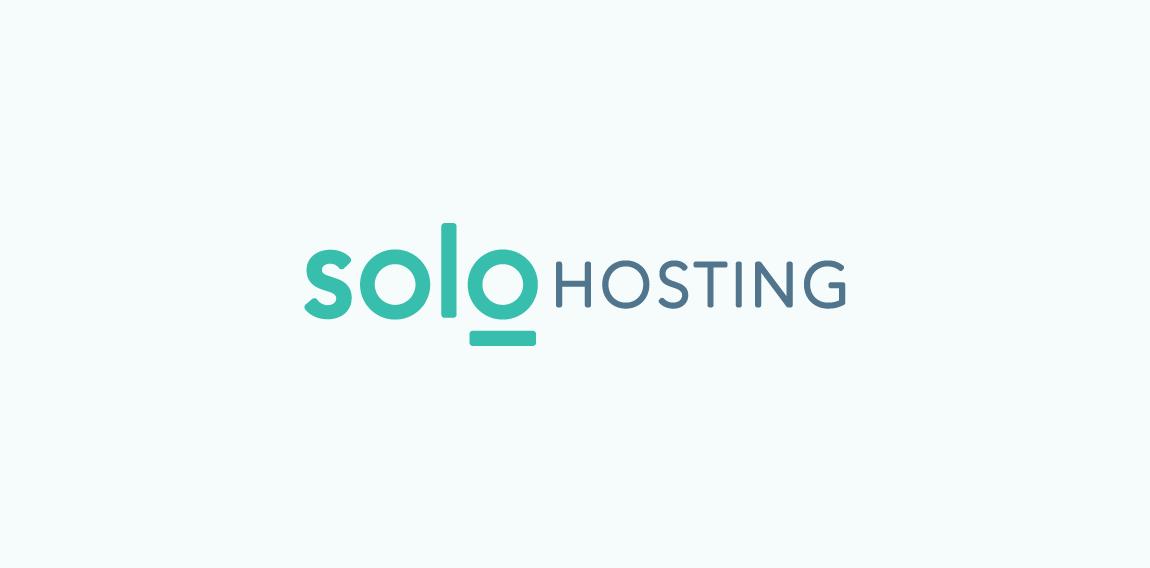 SoloHosting