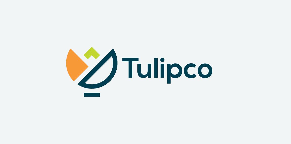 tulipco stock logo