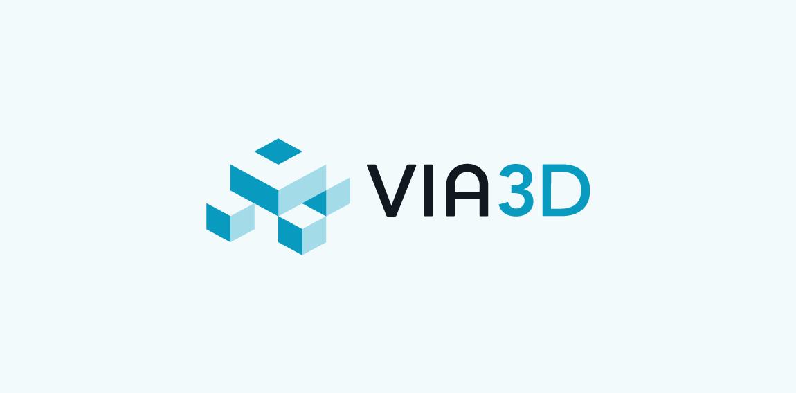 VIA3D