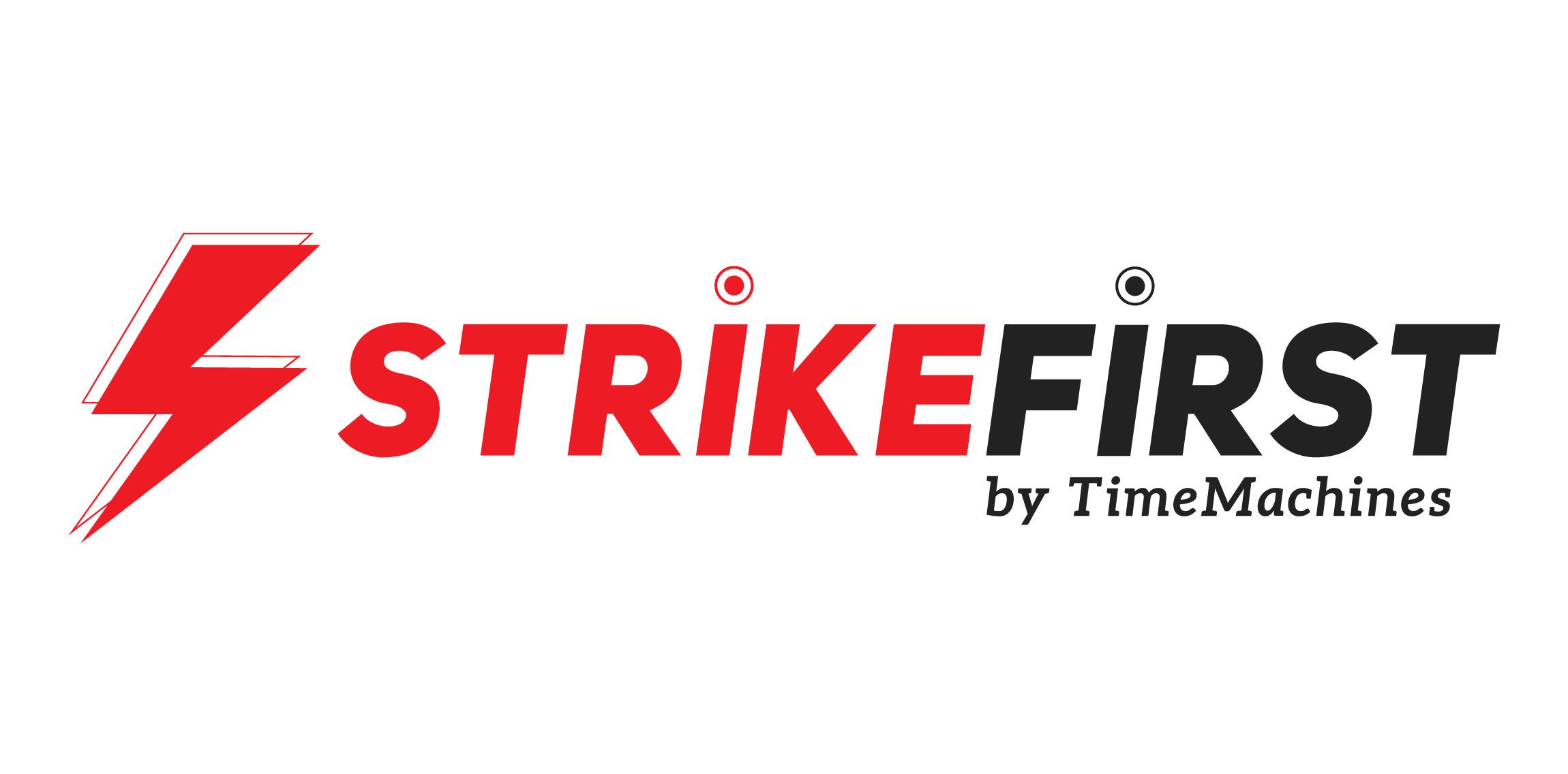 StrikeFirst