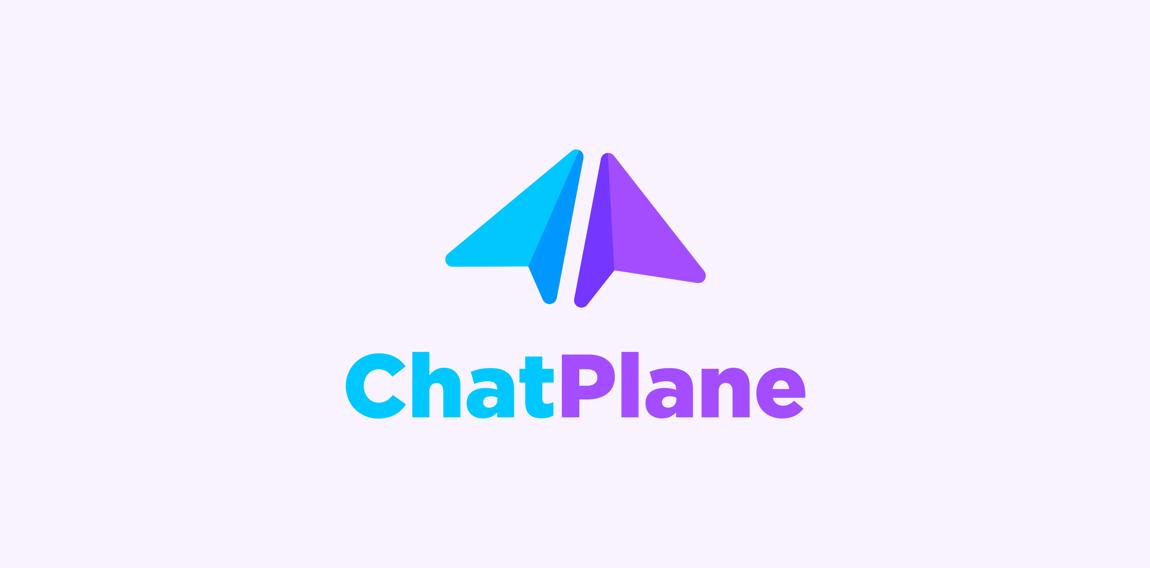 ChatPlane