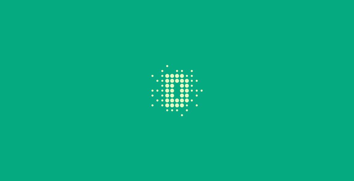 Digital D
