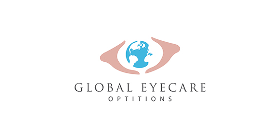 Global Eyecare