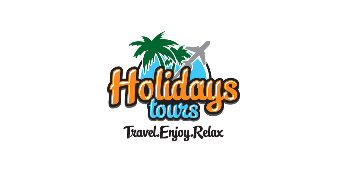 Holidays Tours