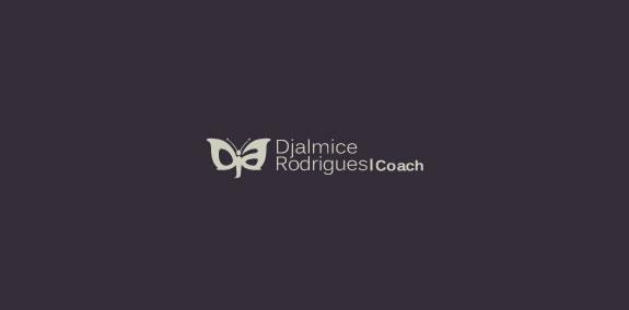 Dja | Coach