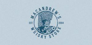 Macandrews-Whisky-Store-logomoose